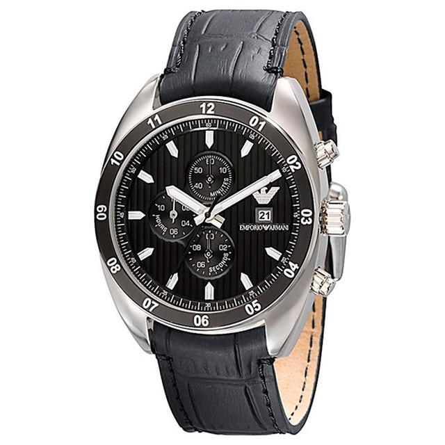 Часы Emporio Armani  AR5914