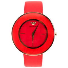 Часы Emporio Armani  AR7352