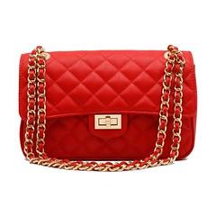 сумка Facebag It. 6176