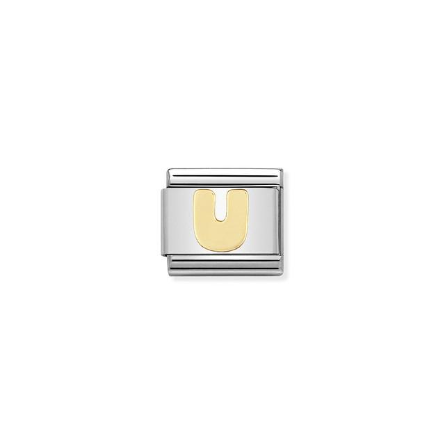 Звено Composable Nomination 03010121