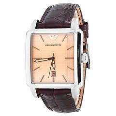 Часы Emporio Armani  AR0477