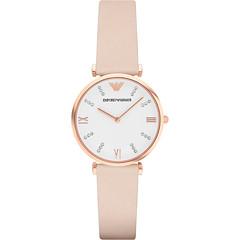 Часы Emporio Armani  AR1927