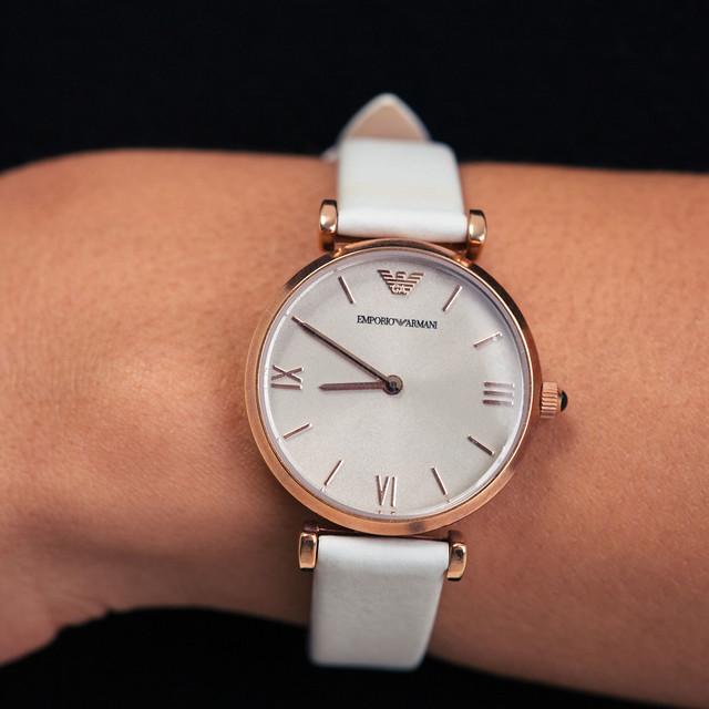 Часы Emporio Armani  AR2042
