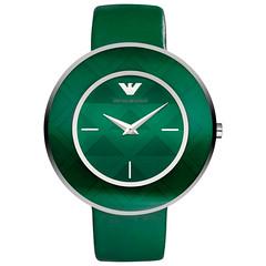 Часы Emporio Armani  AR7350