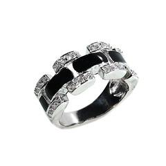Кольцо Ювелирная шкатулка  RTK060-2