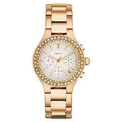 Часы DKNY NY2259