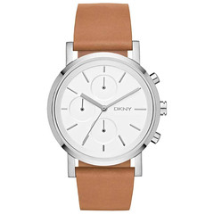 Часы DKNY NY2326
