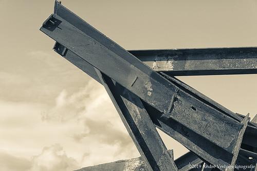 sky of steel