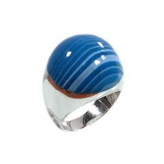 Кольцо Ювелирная шкатулка  RCG012-1