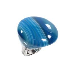 Кольцо Ювелирная шкатулка  RCG016-1