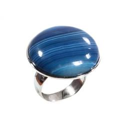 Кольцо Ювелирная шкатулка  RCG020-1