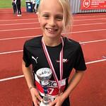 Concours multiples et Coupe jeunesse AJA Alle