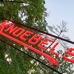 Primary photo for Day 10 - Knoebels