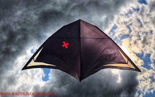 B kites-0367-2