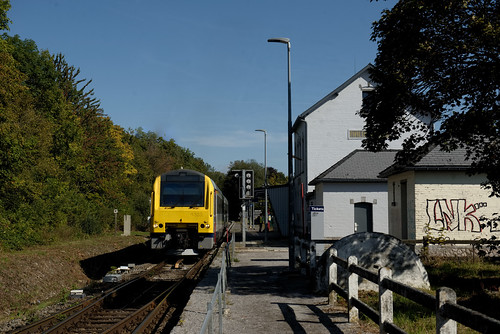 SNCB/NMBS 4103 Bf Philippeville 14.09.2019