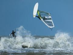 Surfers 28-09 Zeebrugge