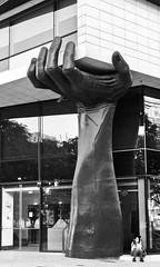 Evolution - Gustavo Fernandes (1964)