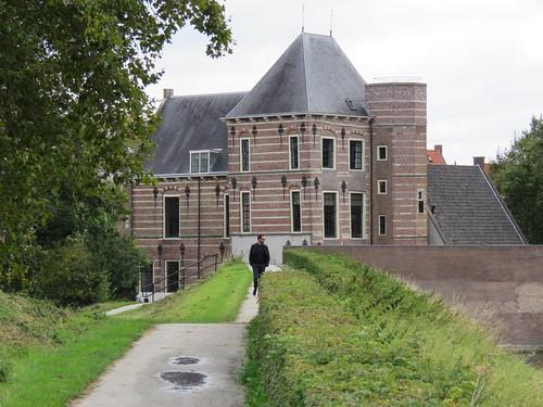 Gorinchem Netherlands Picture : gorinchem
