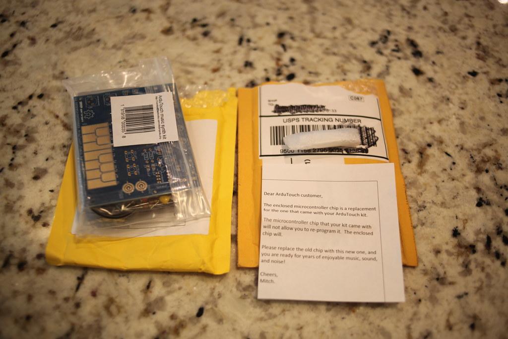 48812443658 5a44798e99 b - arduino buy
