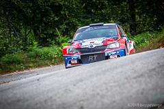 26° Rally Del Rubinetto 2019