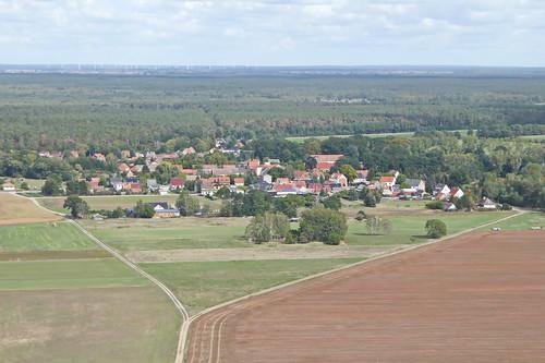Birkholz bei Mahlwinkel