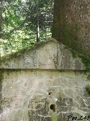 Fontaine Allemande