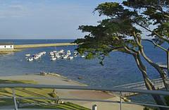Le Croisic (Loire-Atlantique)