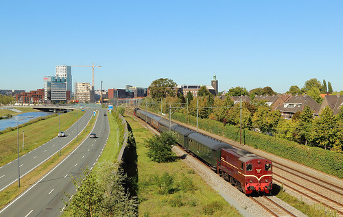 SMMR 2225 met trein 39397