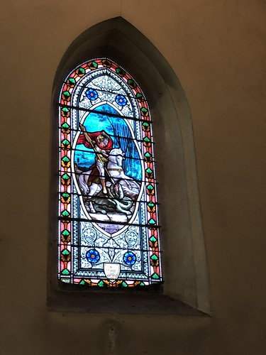 Eglise Saint Martin, Moustey, Landes, France / Saint-Martin-Kirche, Moustey, Landes, Frankreich / Церковь Святого Мартина, Мустей, Ланды, Франция