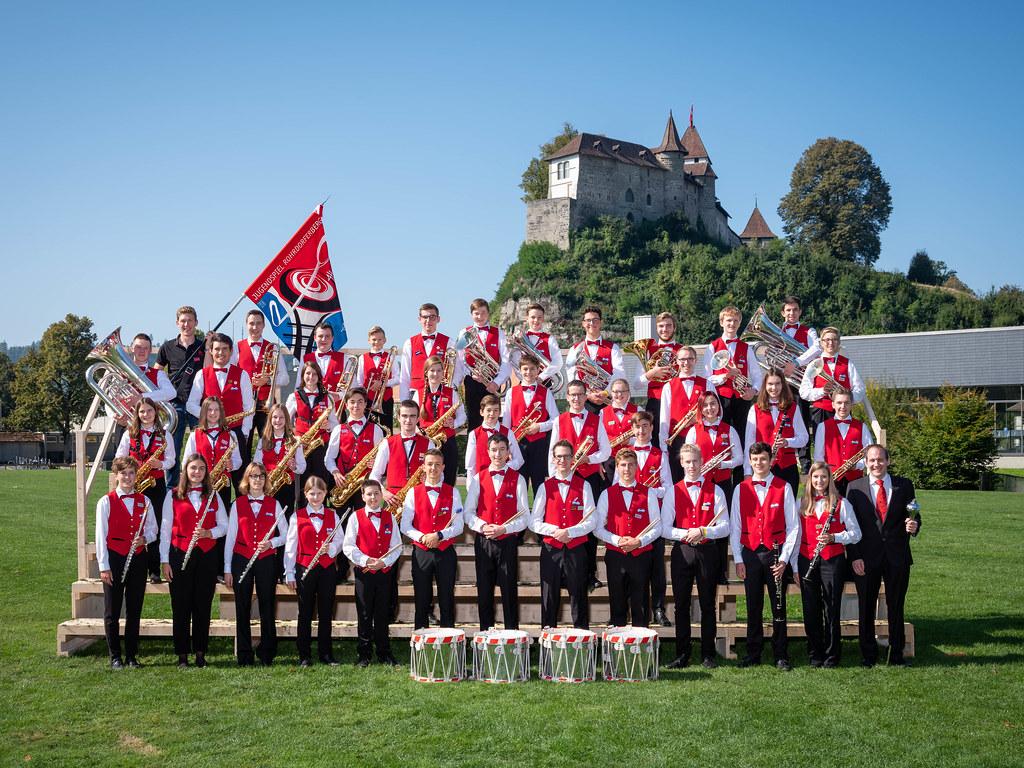 EJMF Burgdorf 2019