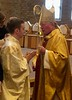 Ordination Fr Peter Taylor