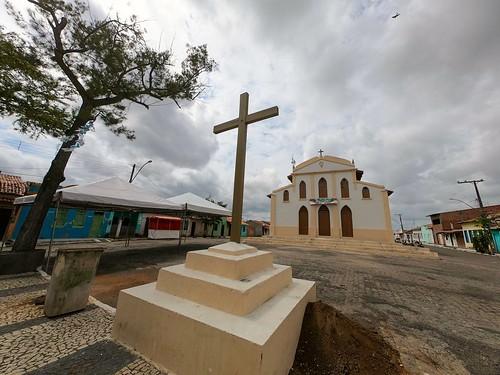 Tiquaruçu
