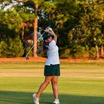*SVHS Women's Golf vs CN