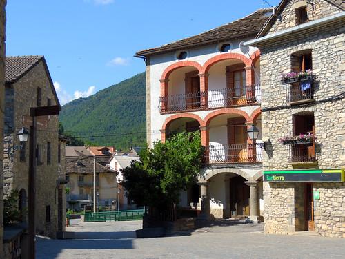 Fiscal (Huesca)