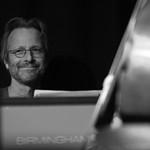 Orion@Birmingham Jazz