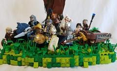 Atlanteans - Age of Mythology