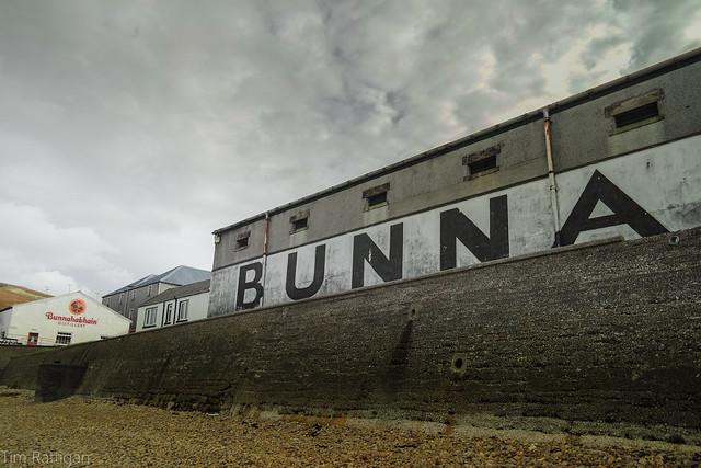 'Bunna
