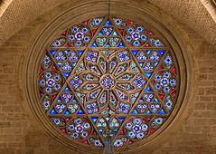 [2017-05-20] Valencia Cathedral