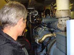 Herbstanlass 2019 - Biogasanlage Hopösche