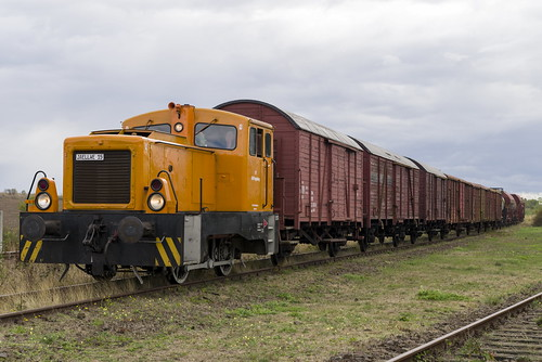 262 151 V22B (2)