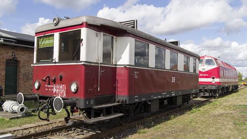 786 257-6  VT 135