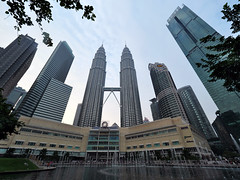 Malaysia Sep19