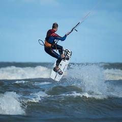 Surfclub Icarus