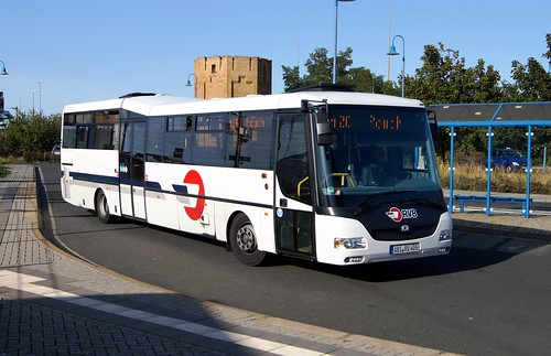 RVB ABI-RV 405 (SOR BN 12)