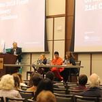 48822638892 2019 Forum on Modern Slavery: 21st Century Solutions