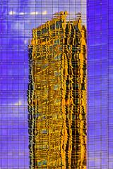 Columbus Circle Reflections (Explored)_DSC5240-copy-1-A-6-C-1