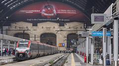 V250 Milaan