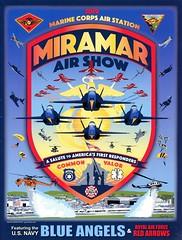 """2019 MCAS Miramar Air Show"""""""