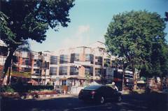 Rukan Duta Plaza