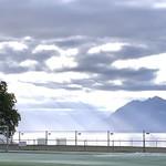 2019/09 Swiss Cup - Lausanne - part 1